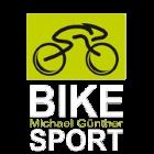 Bikesport Guenther